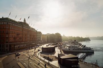 stockholm-1042893_640